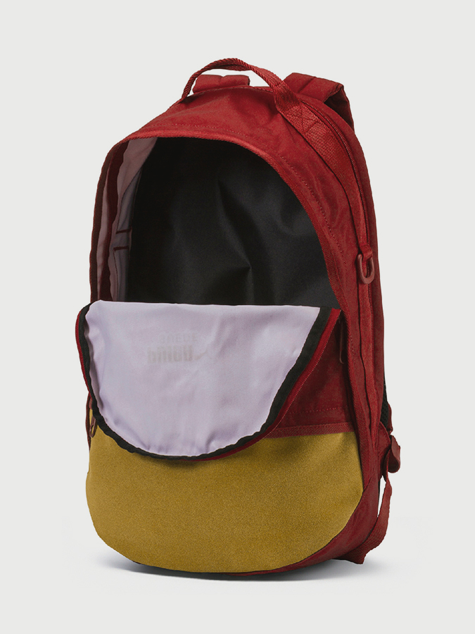 Batoh Puma Suede Backpack (3)