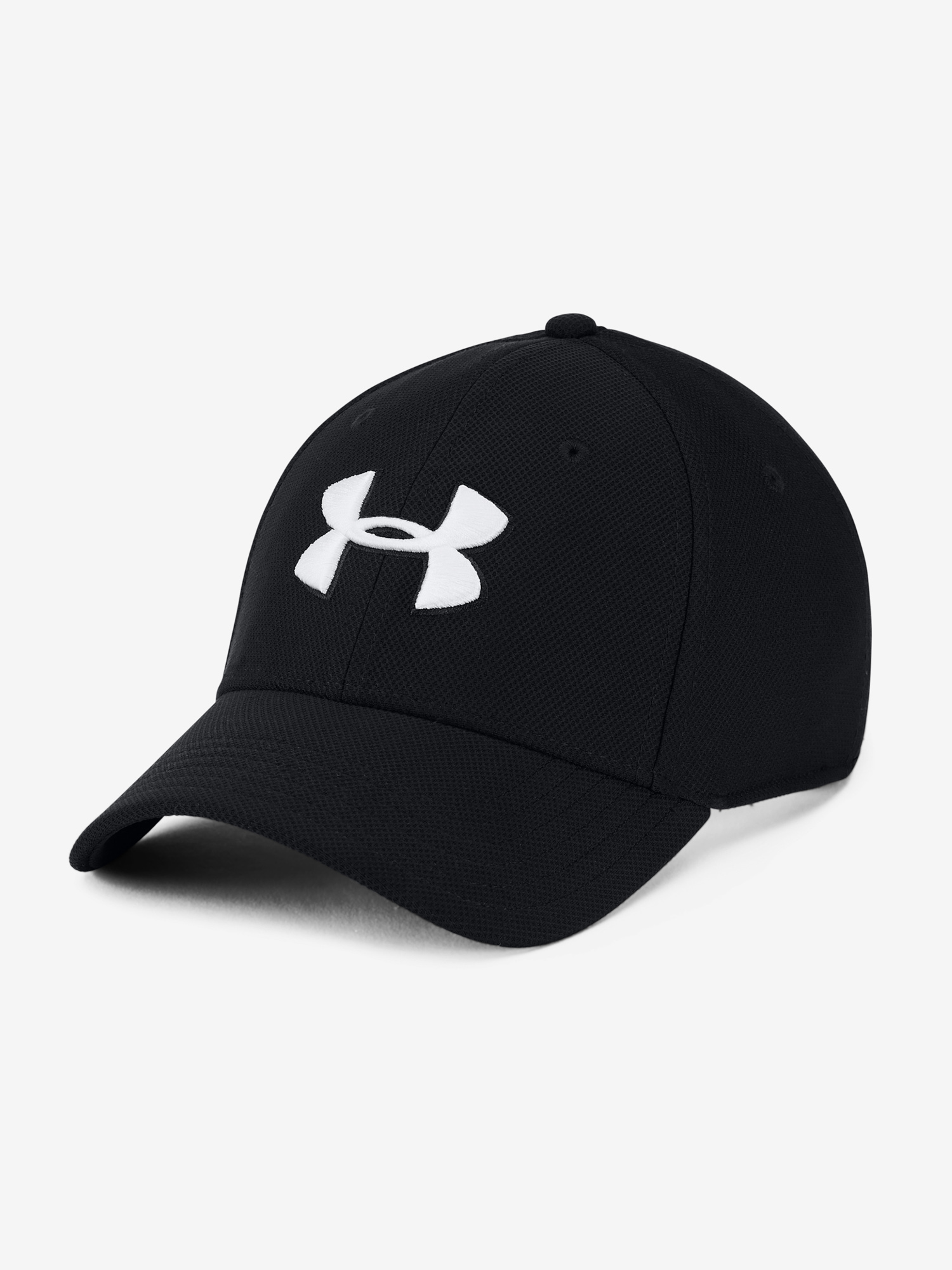 Kšiltovka Under Armour Men's Blitzing 3.0 Cap (1)