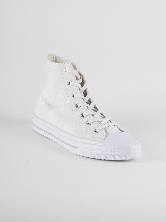 Boty Converse Chuck Taylor All Star Gemma HI Engineered Lace (3)
