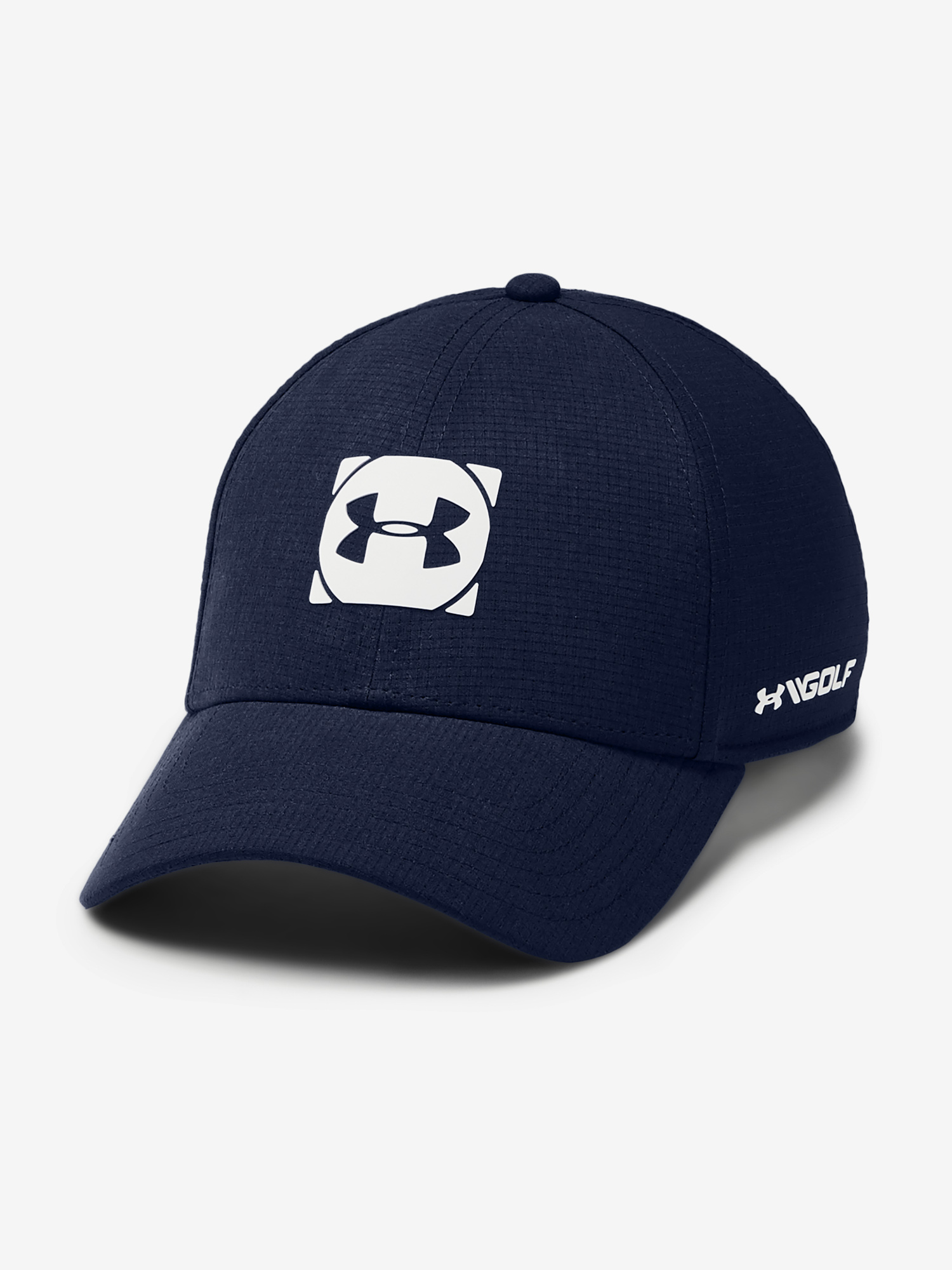 Bergantín Tacón Antagonismo  Kšiltovka Under Armour Men\'s Official Tour Cap 3.0 | UrbanStore.cz