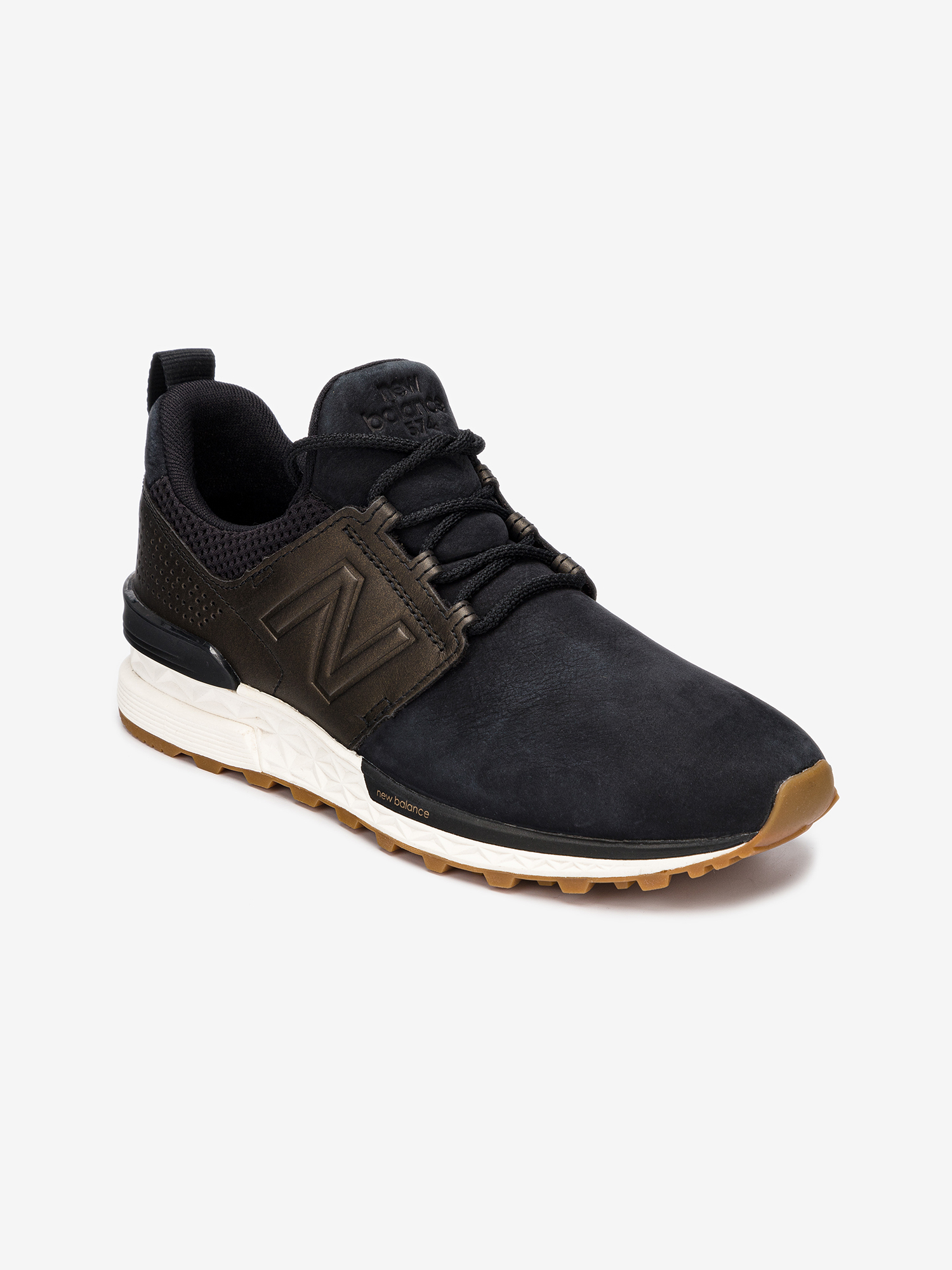 Boty New Balance WS574DS (2)