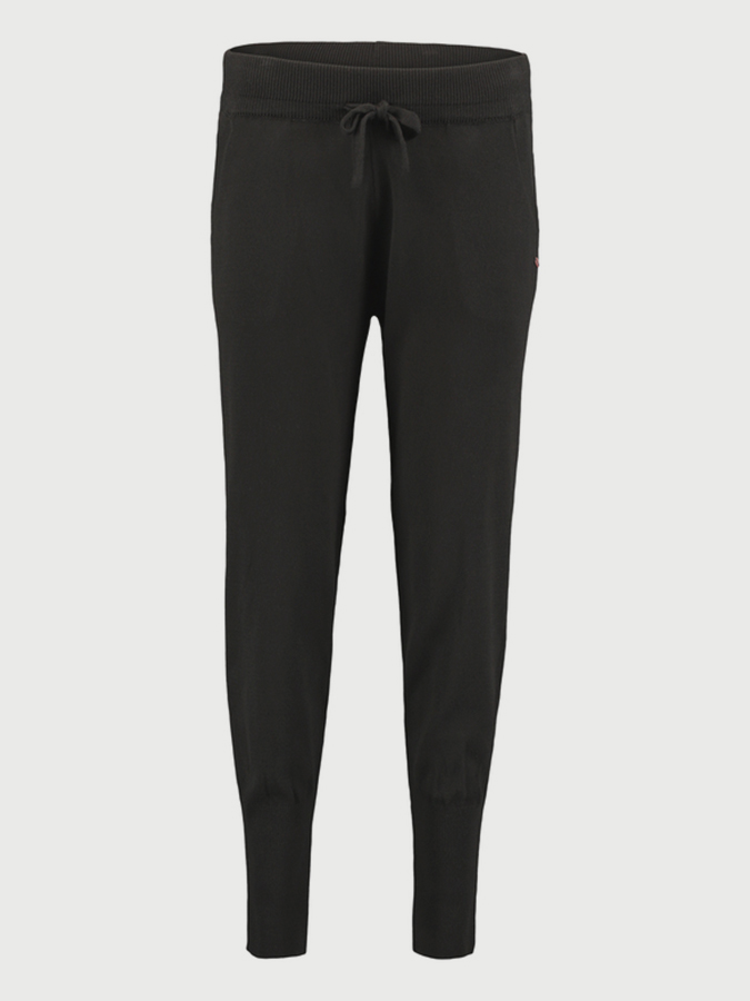 Tepláky O´Neill LW Knitted Jogger Pants (1)