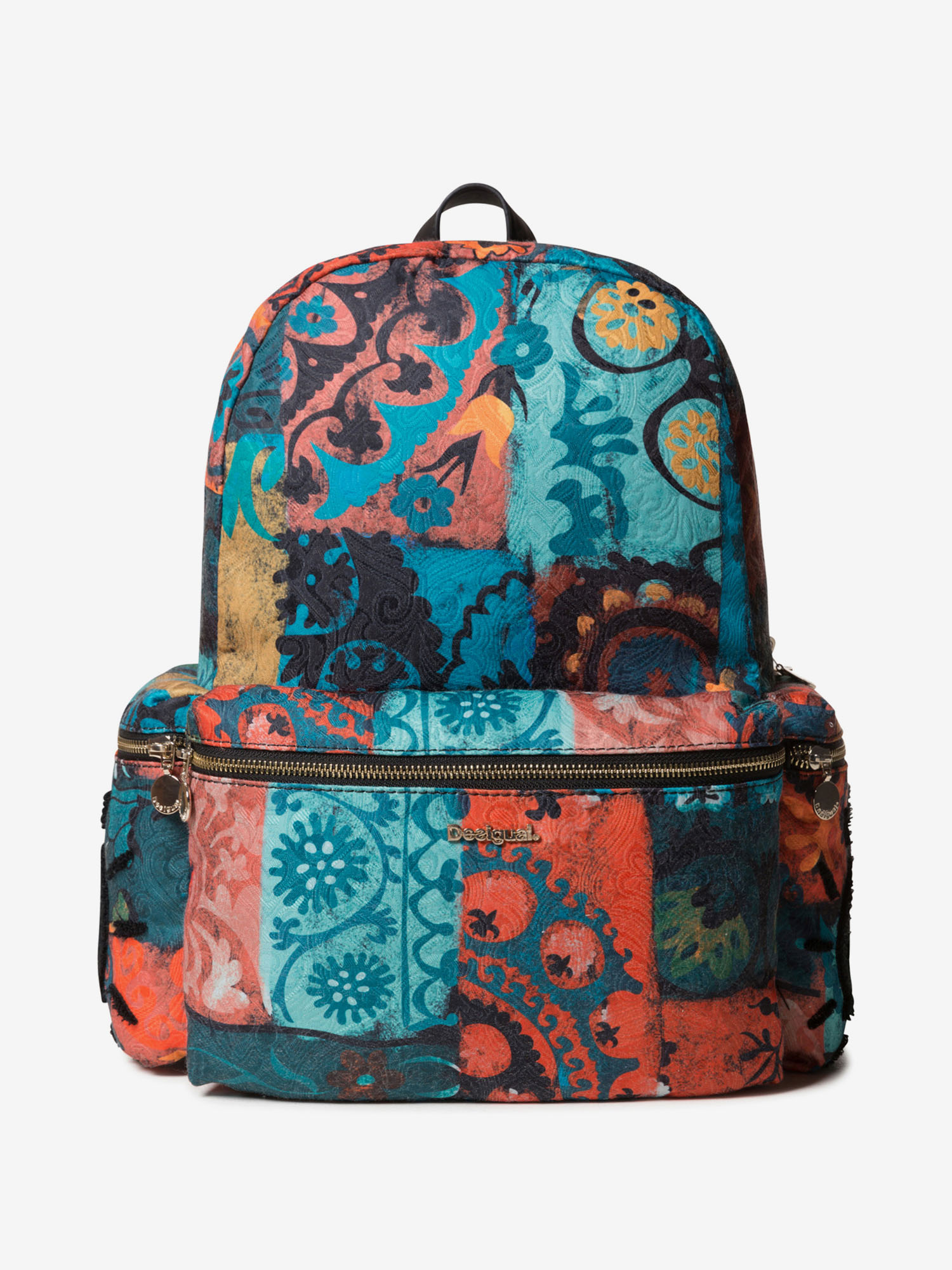 Batoh Desigual Backpack Oss