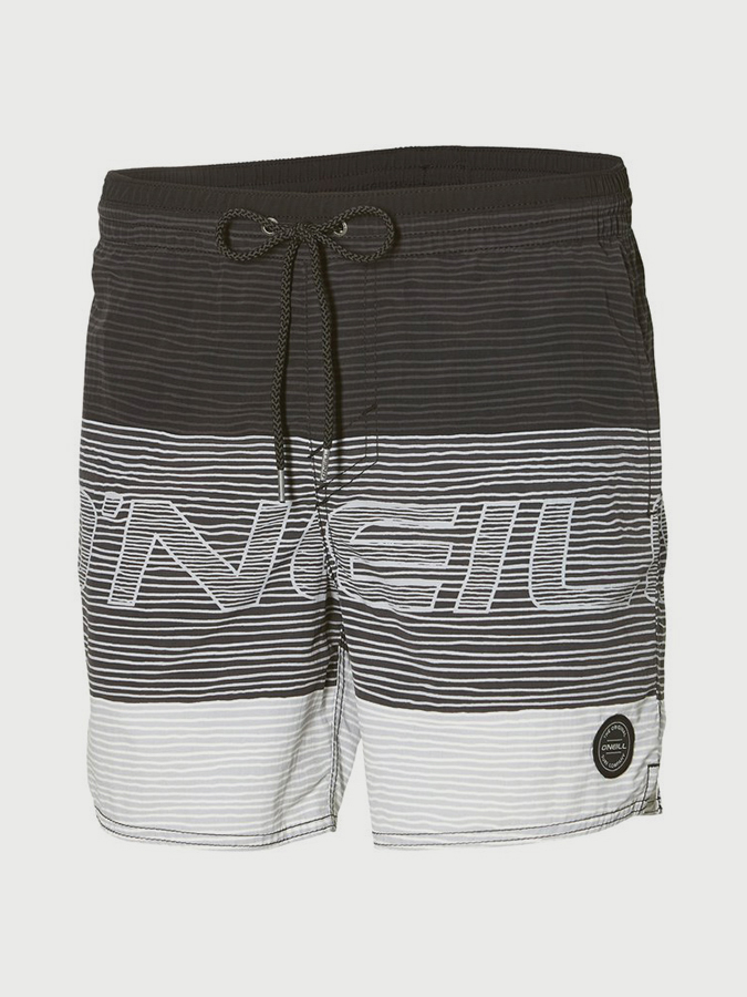 Boardshortky O´Neill Pm Stacked Shorts Barevná