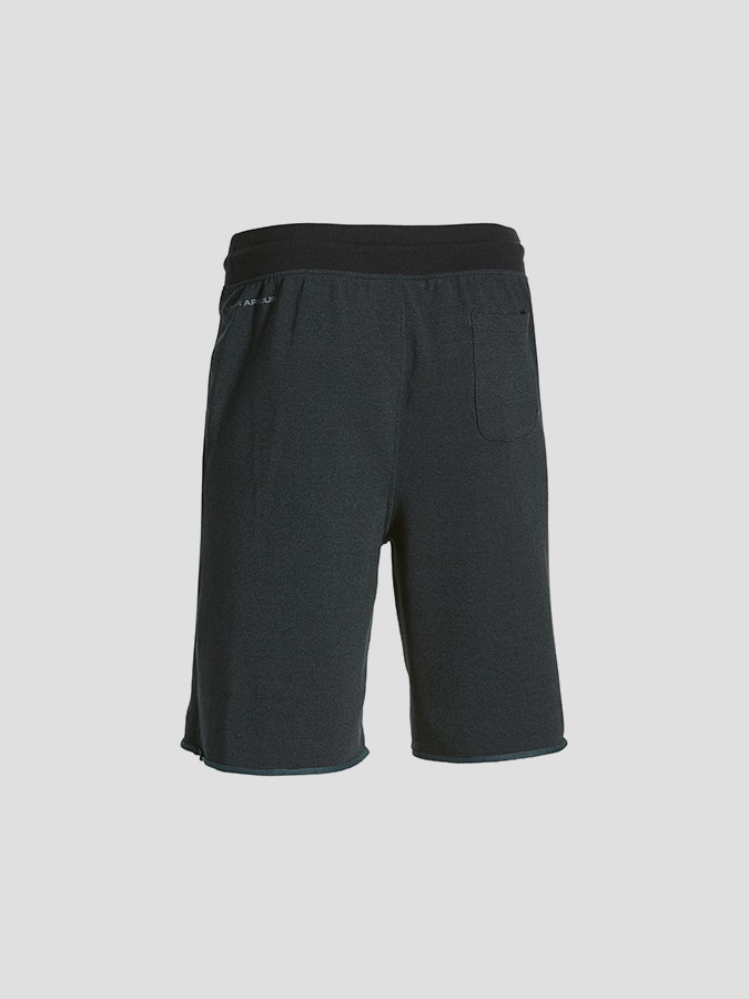 Kraťasy Under Armour HeatGear French Terry Short (2)