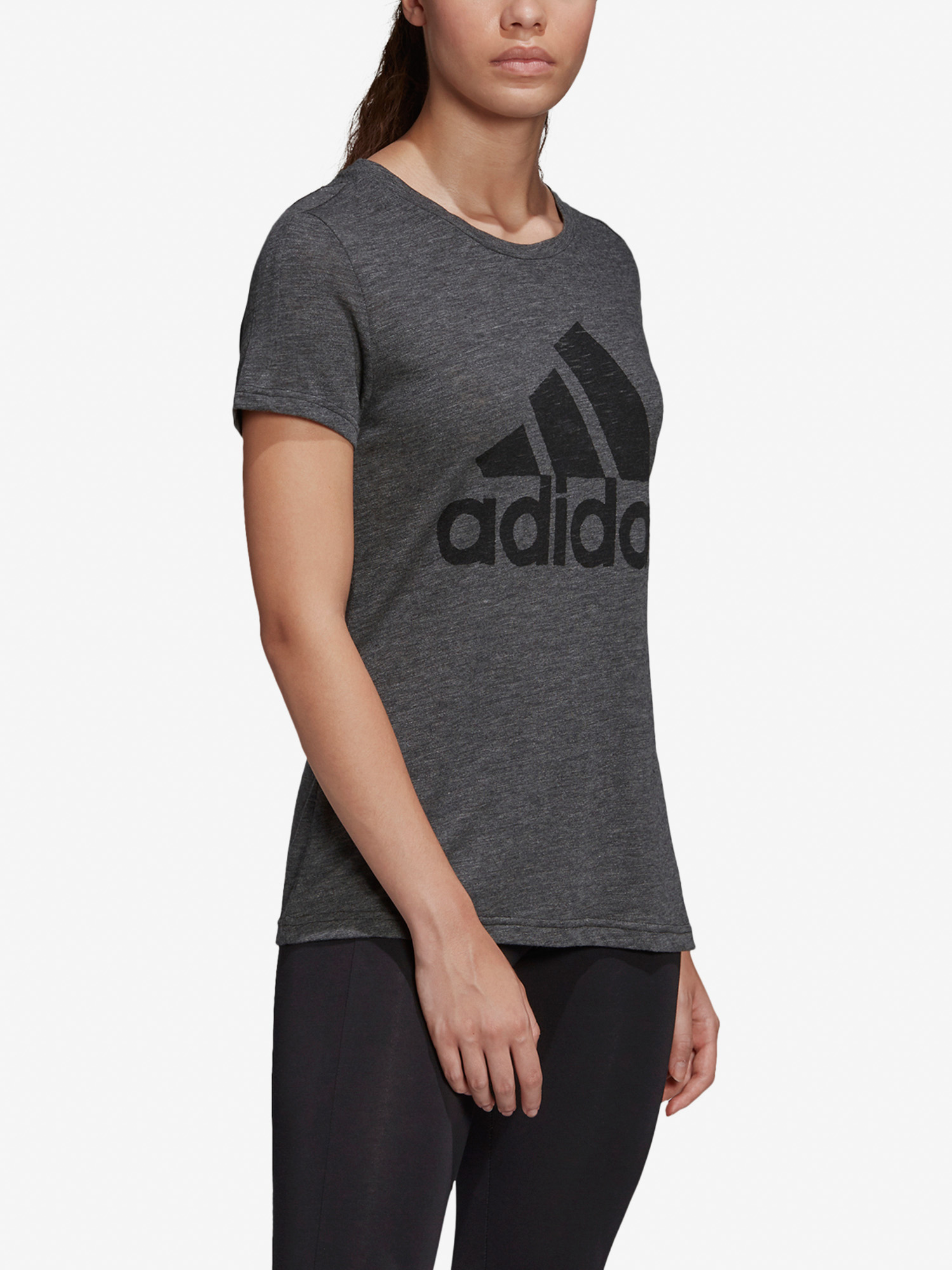 Tričko adidas Performance W Winners Tee (8)