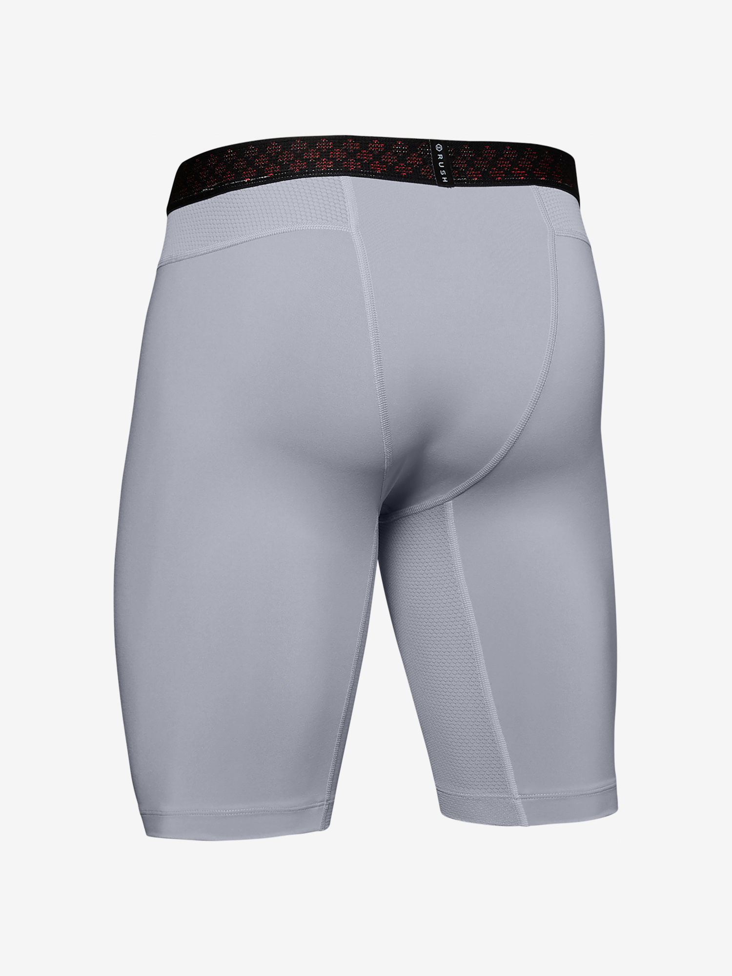 Kompresní šortky Under Armour Rush Comp Short (5)