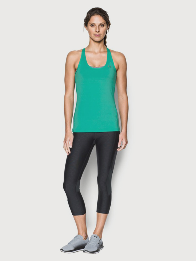 Tílko Under Armour Heatgear Racer Tank (3)