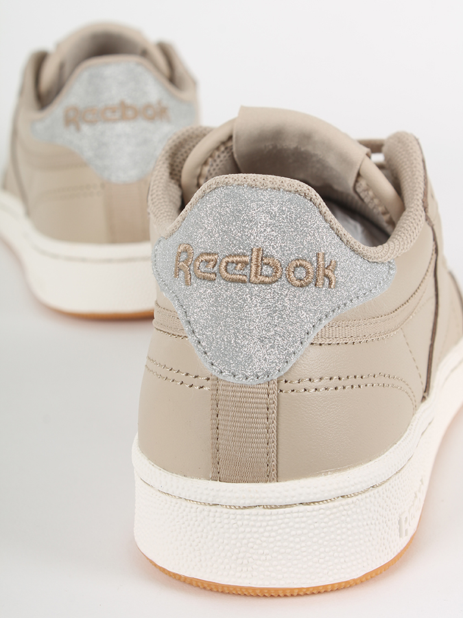 Boty Reebok Classic CLUB C 85 DIAMOND (5)