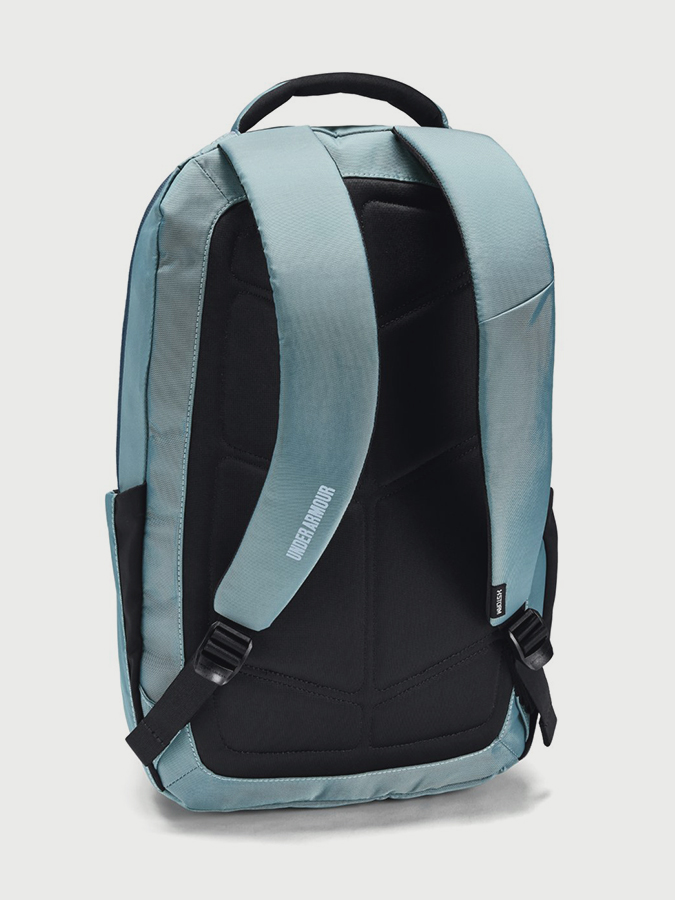 Batoh Under Armour On Balance Backpack (2)