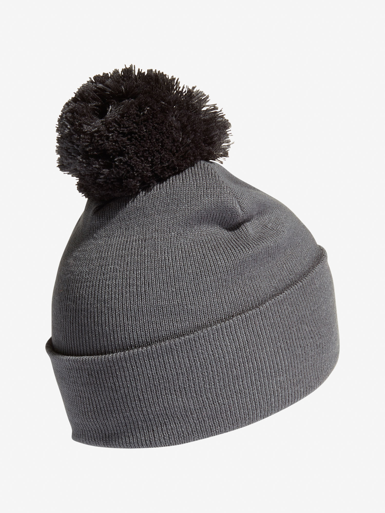 Čepice adidas Originals Ac Bobble Knit (2)