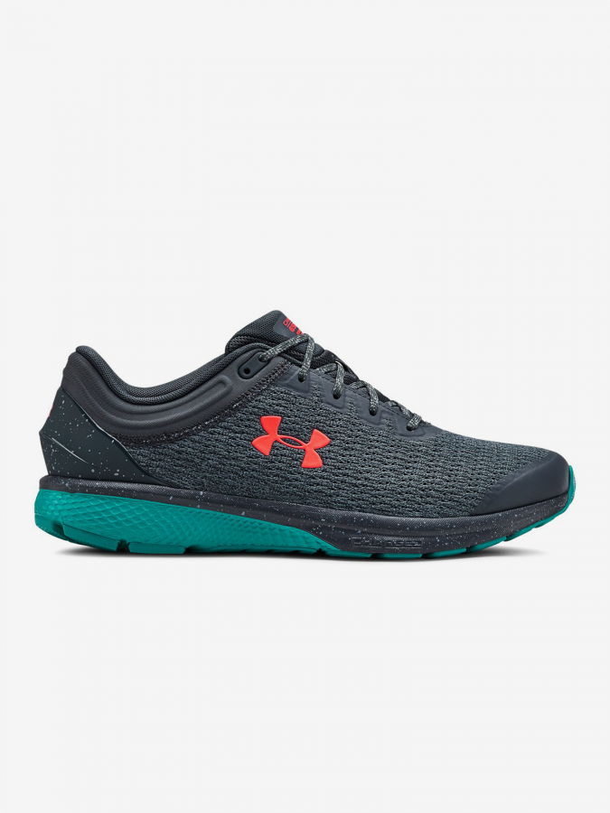 Boty Under Armour Charged Escape 3-Gry Barevná