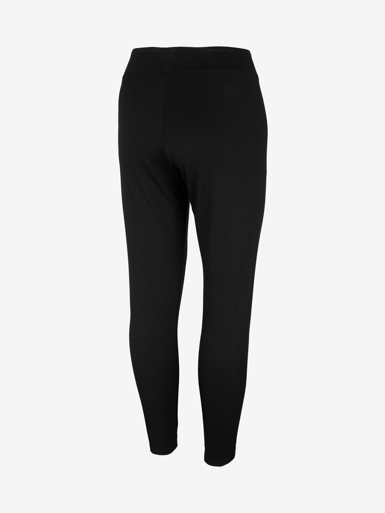 Legíny 4F Women's Leggings Leg301 (2)
