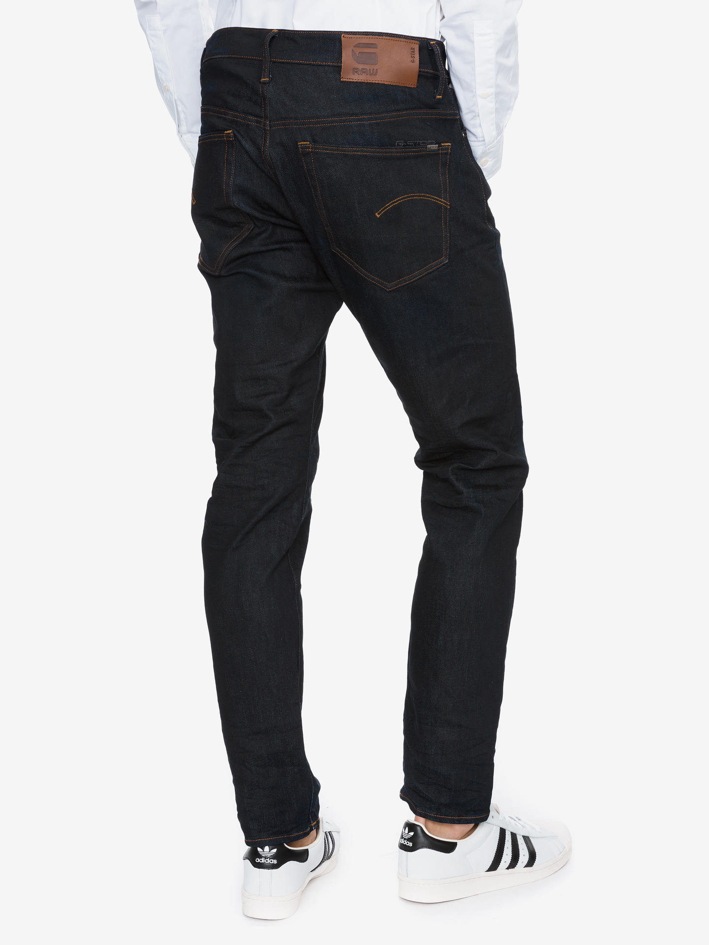 3301 Jeans G-Star RAW (2)