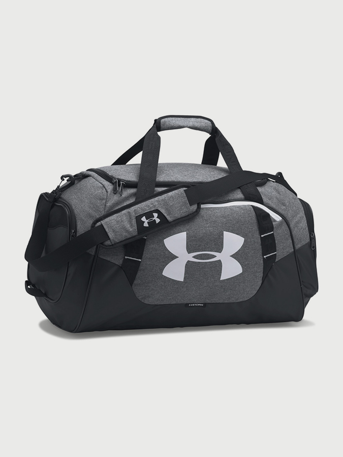 Taška Under Armour Undeniable Duffle 3.0 Md (1)