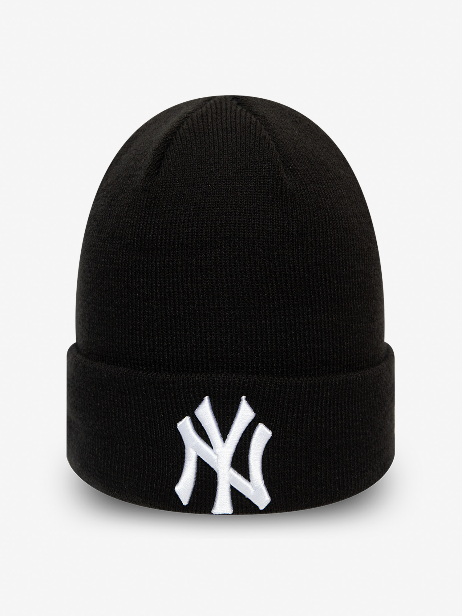 Čepice New Era MLB League essential cuff knit NEYYAN (2)