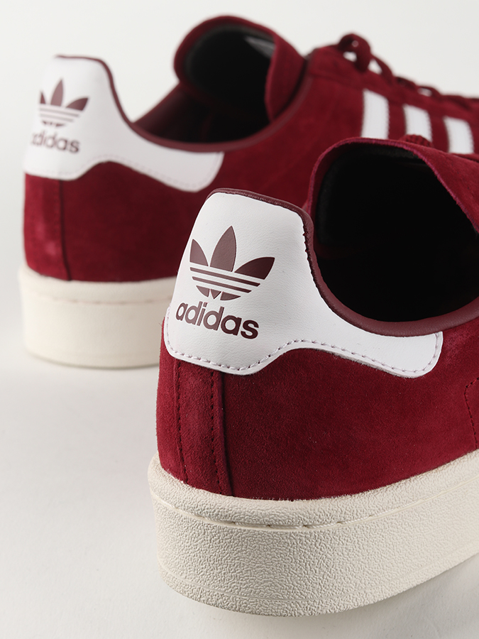 Boty adidas Originals Campus (5)