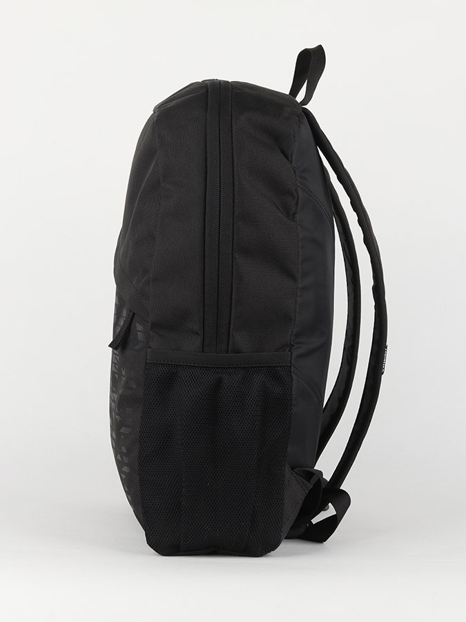 Batoh Converse Speed Backpack (2)