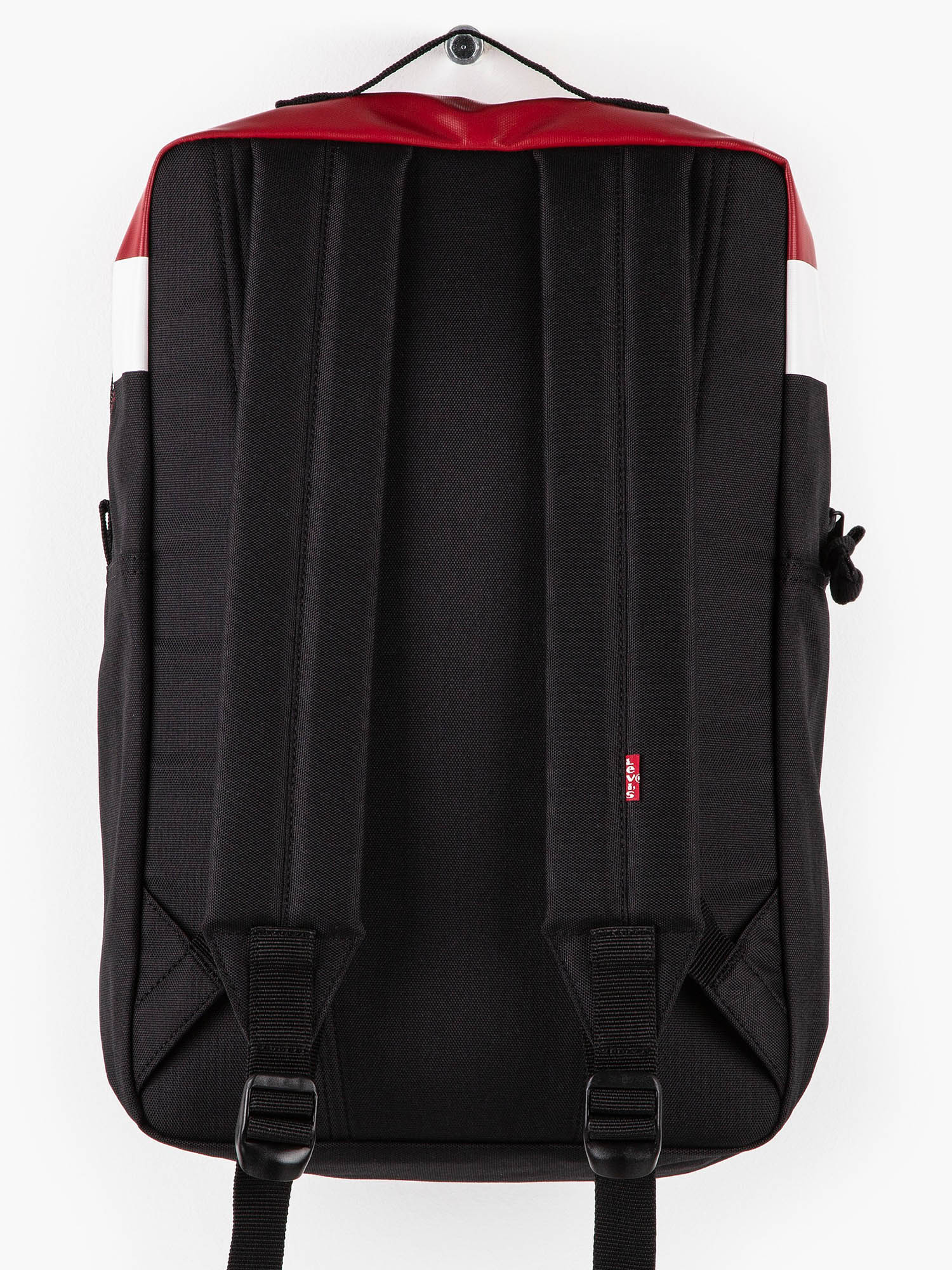 Batoh LEVI'S The L Pack Standard Issue Colorblock (2)