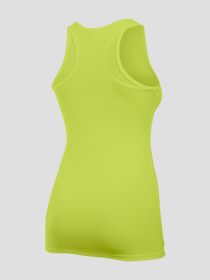 Tílko Under Armour Heatgear Tech Victory Tank (2)
