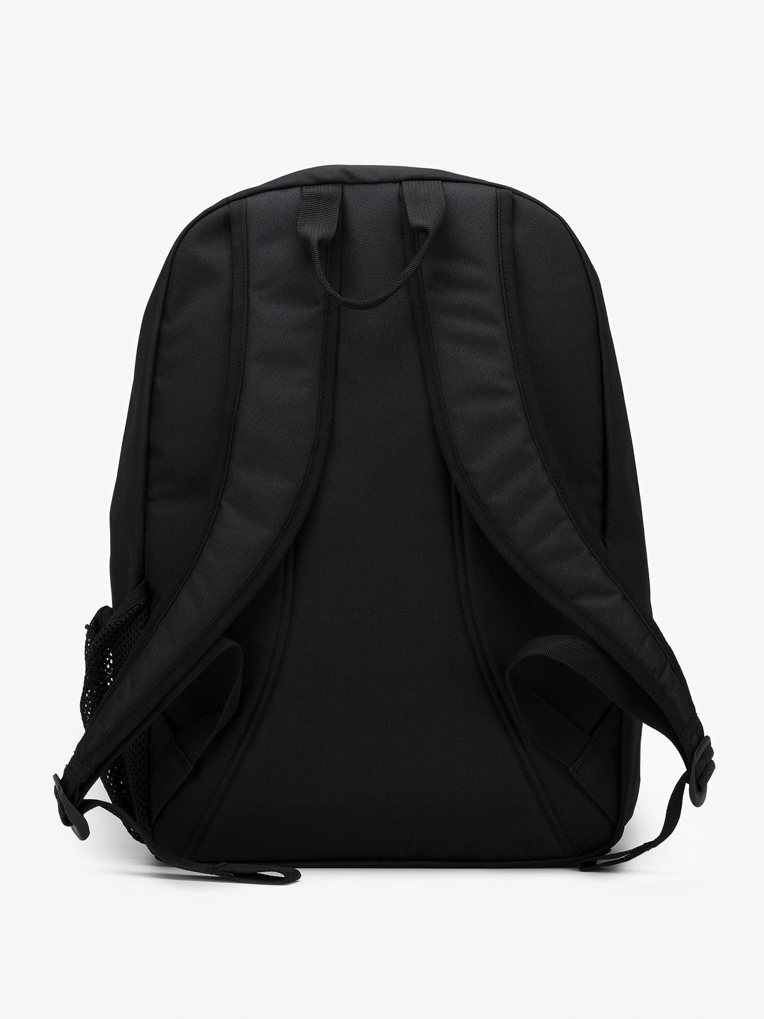 Batoh LEVI'S Basic Backpack (2)