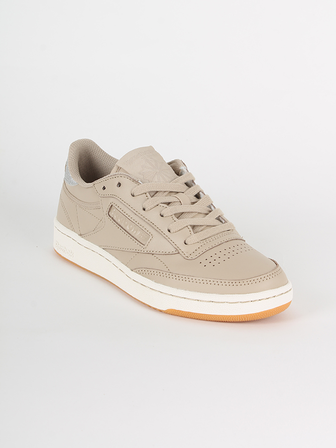 Boty Reebok Classic CLUB C 85 DIAMOND (3)