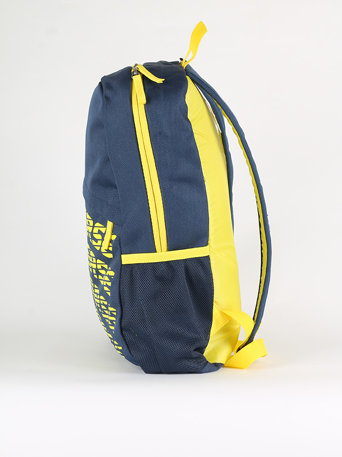 Batoh Converse Speed Backpack (Wordmark) (2)