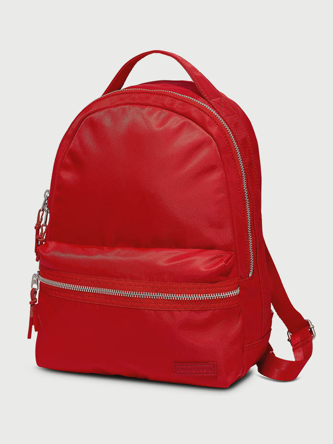 Batoh Converse Mini Backpack (1)