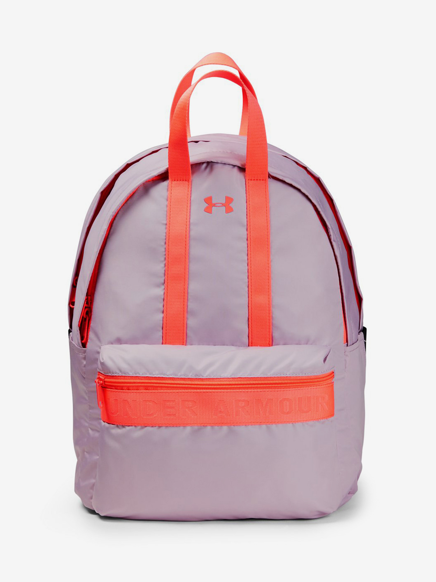 Batoh Under Armour Favorite Backpack-Pnk Růžová