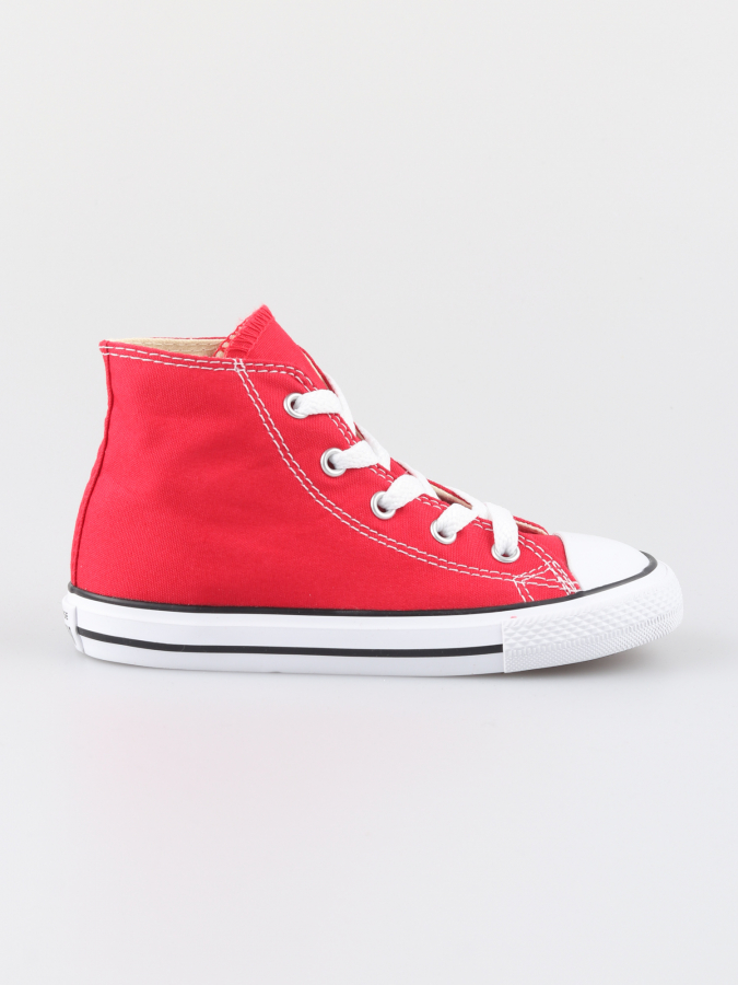 Boty Converse Chuck Taylor All Star (1)
