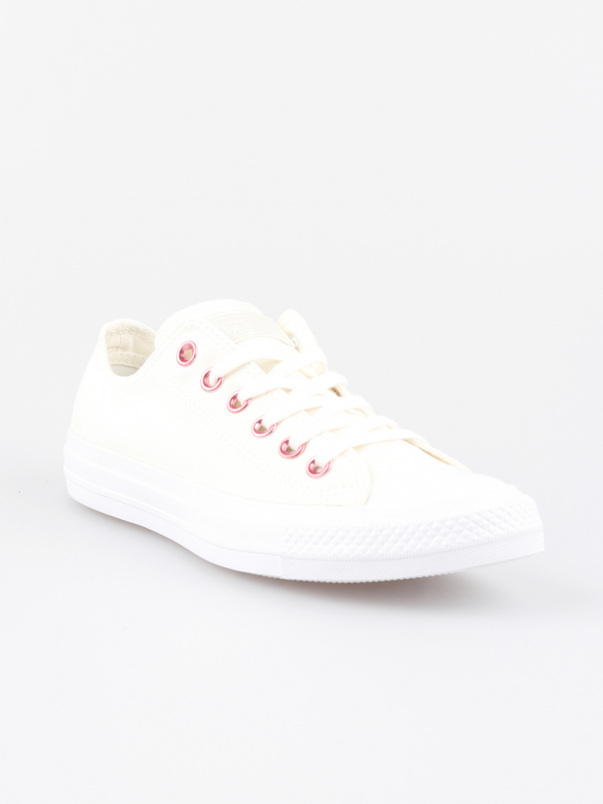 Boty Converse Chuck Taylor All Star OX (3)