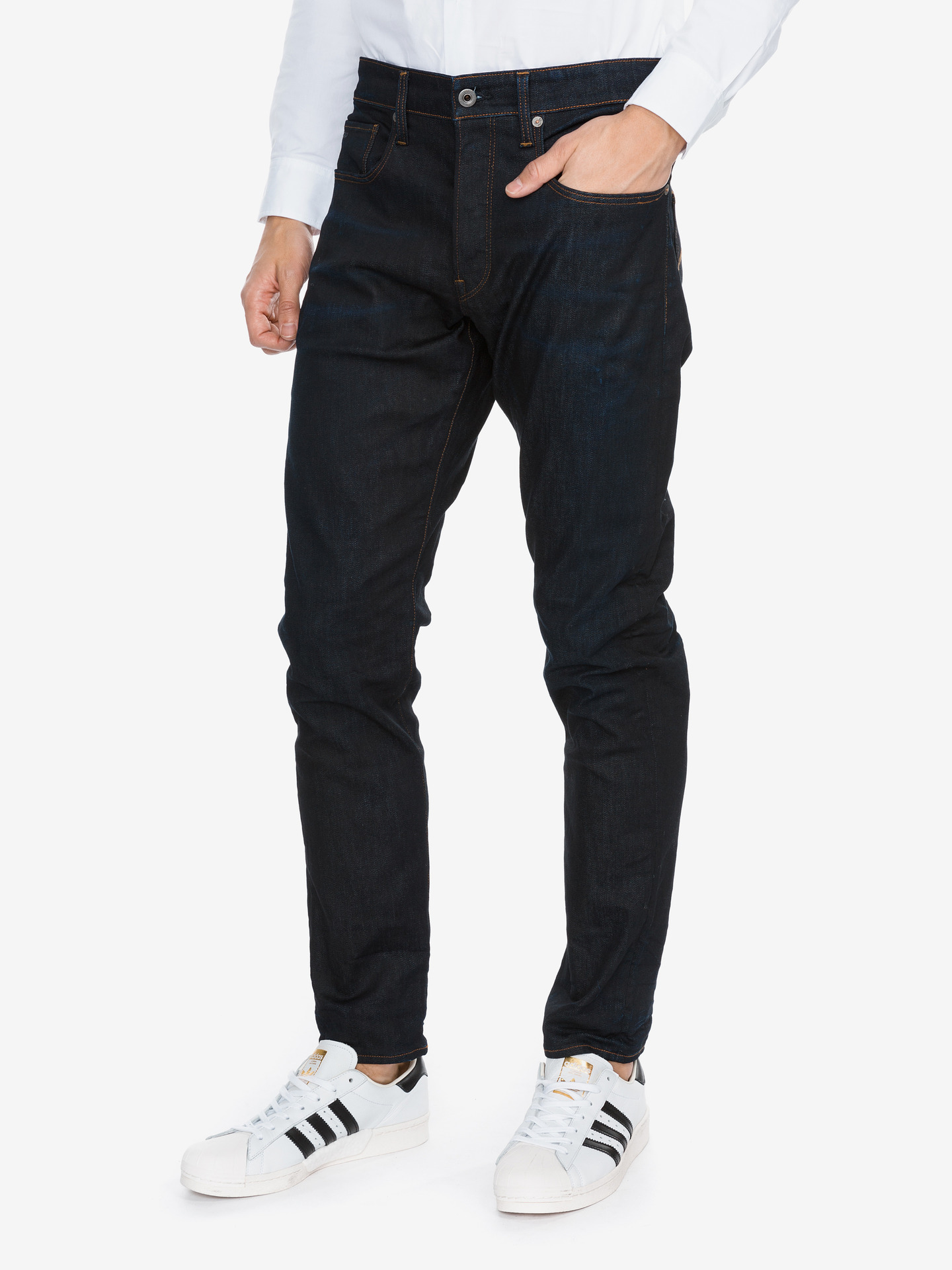 3301 Jeans G-Star RAW (1)