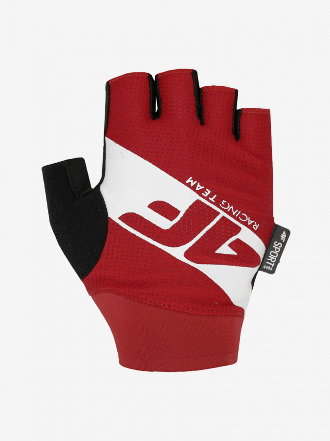 Rukavice 4F RRU205 Bike Gloves Barevná