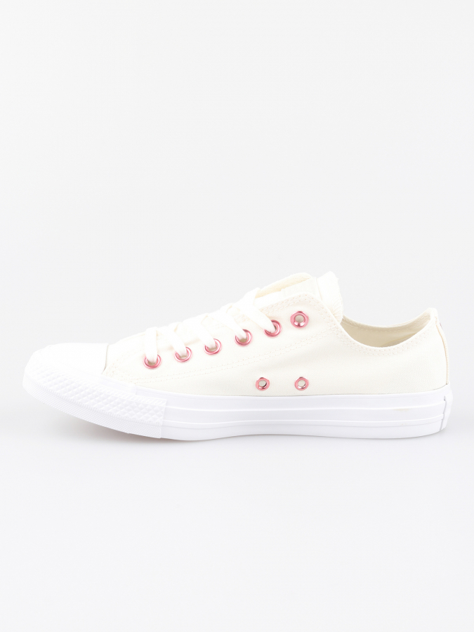 Boty Converse Chuck Taylor All Star OX (2)