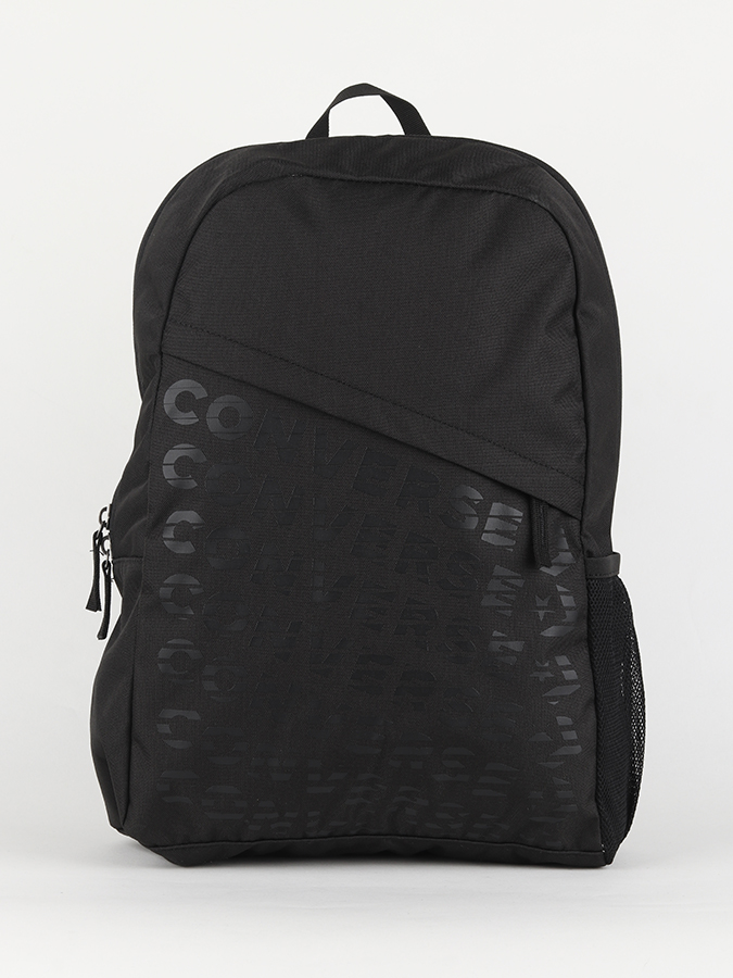 Batoh Converse Speed Backpack (1)