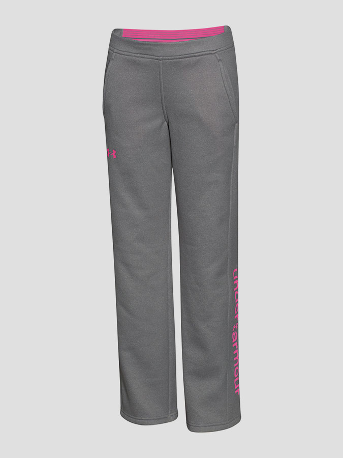 Kalhoty Under Armour Updated Af Pant (1)