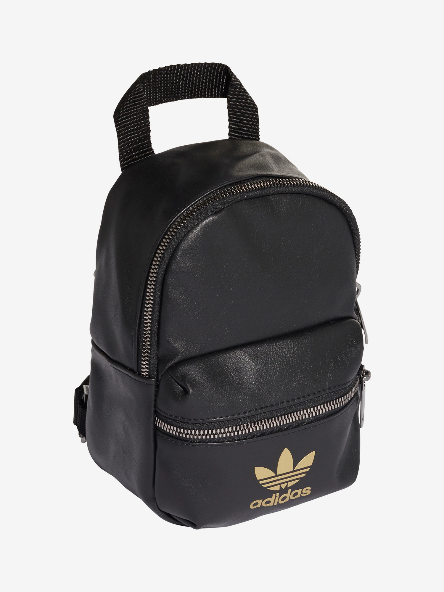 Batoh adidas Originals Bp Mini Pu (3)