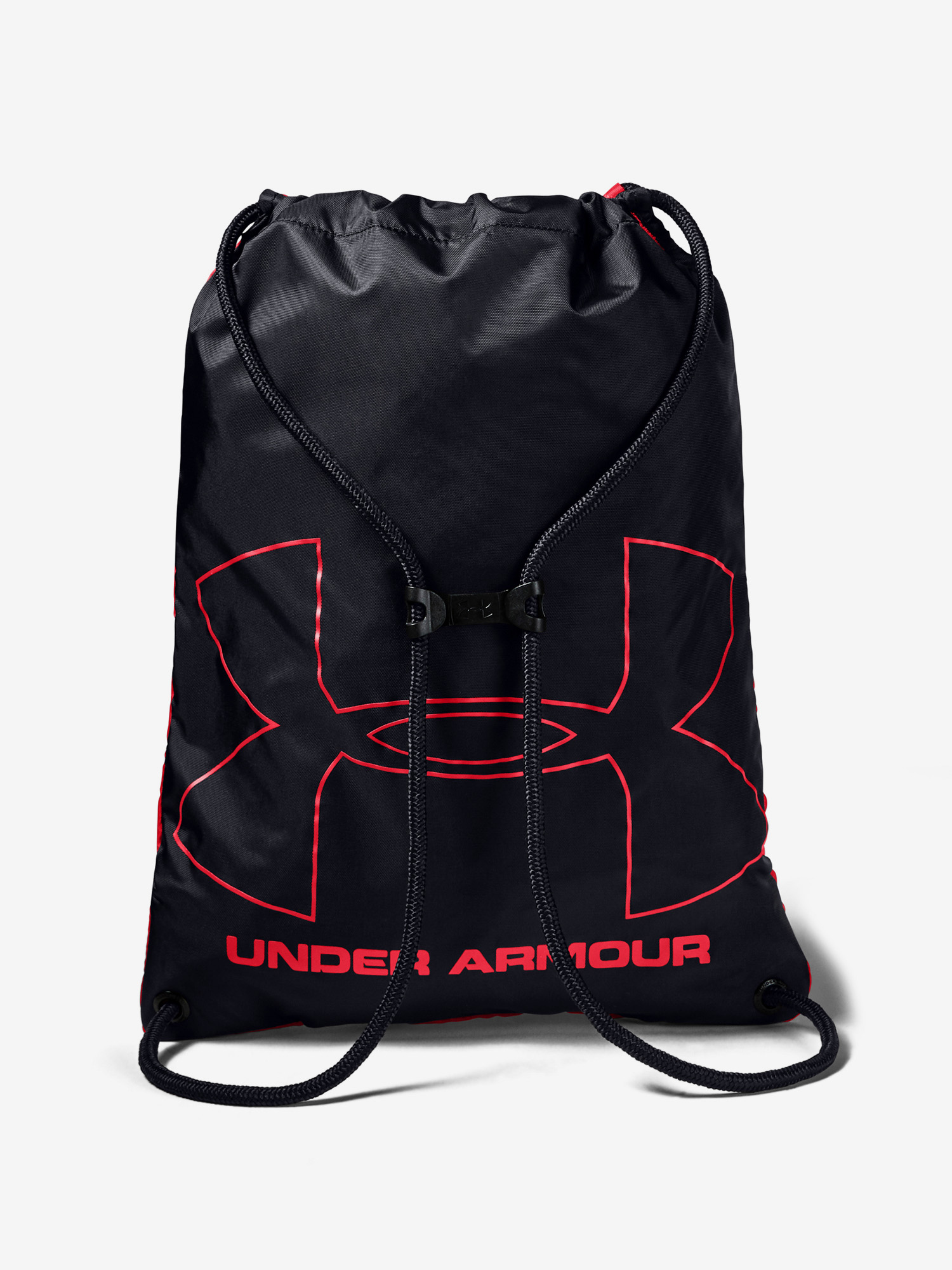 Ozsee Gymsack Under Armour (2)