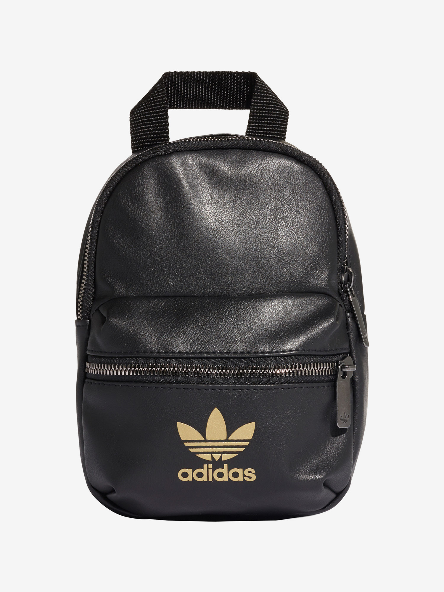Batoh adidas Originals Bp Mini Pu (1)