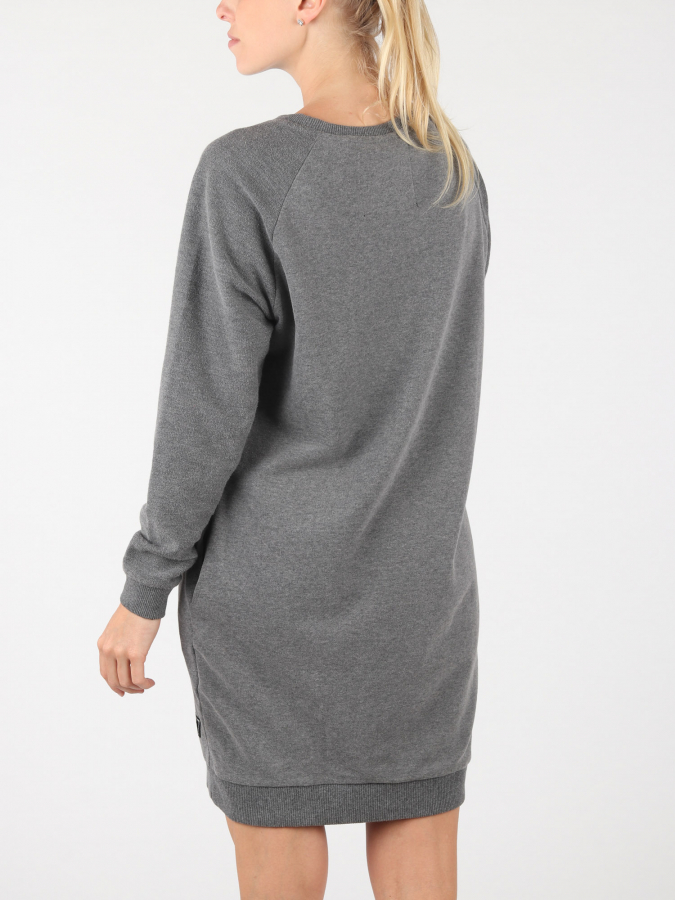 Šaty Superdry Taylor Sweat Dress (2)