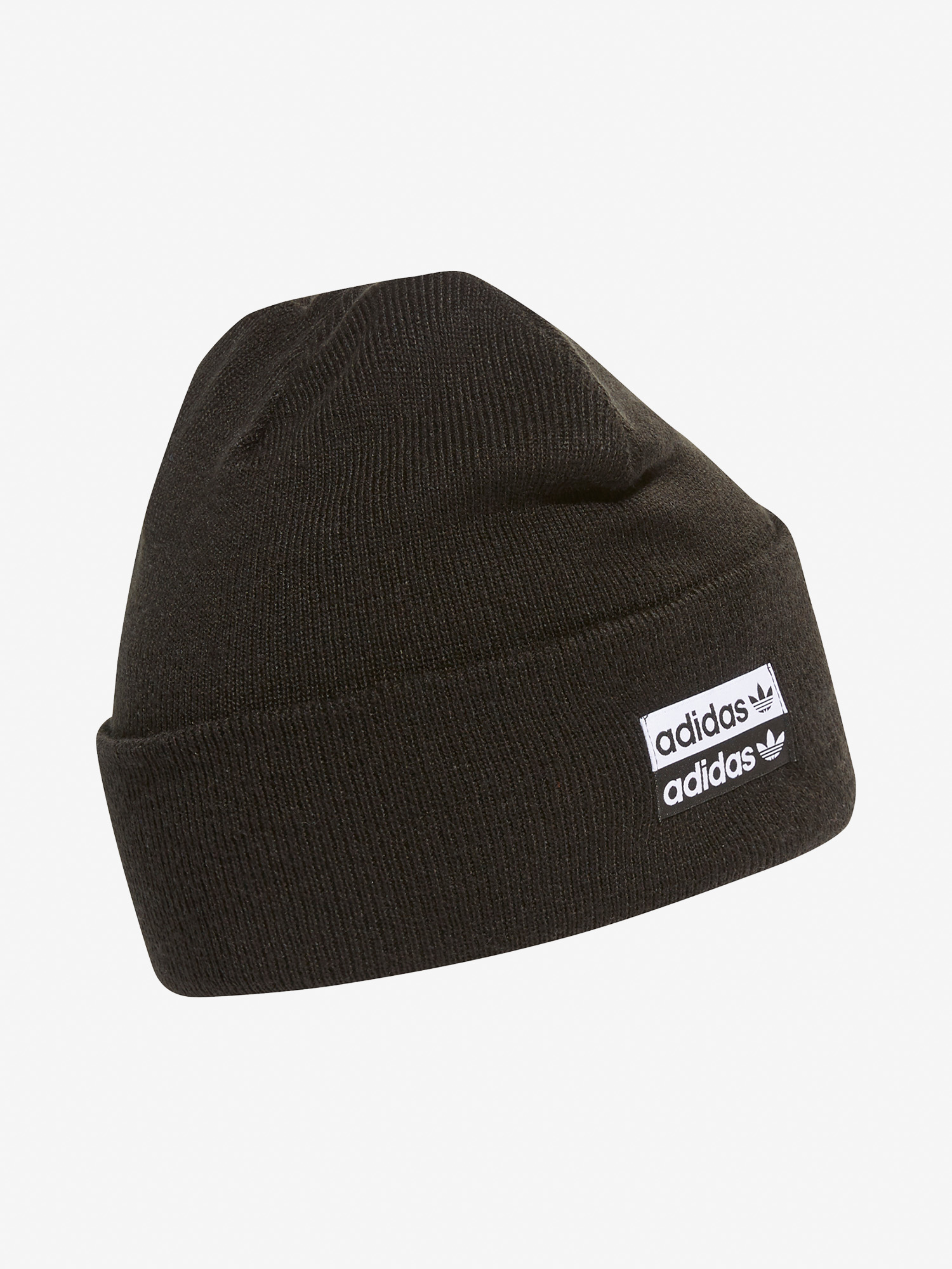 Čepice adidas Originals Cuff Knit (2)