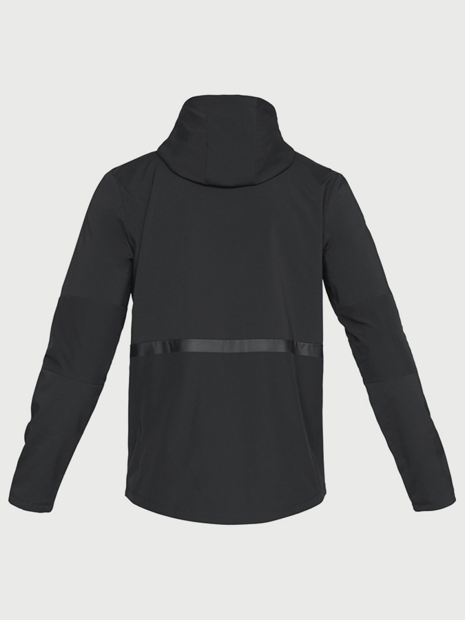 Bunda Under Armour StormCyclone Jacket (4)