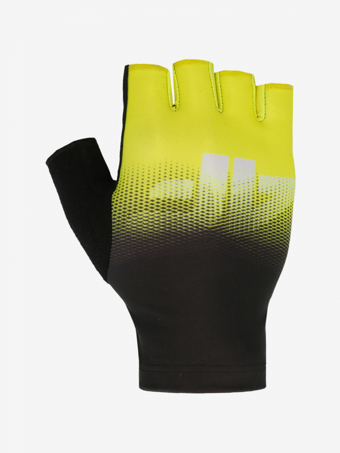 Rukavice 4F RRU200 Bike Gloves Barevná