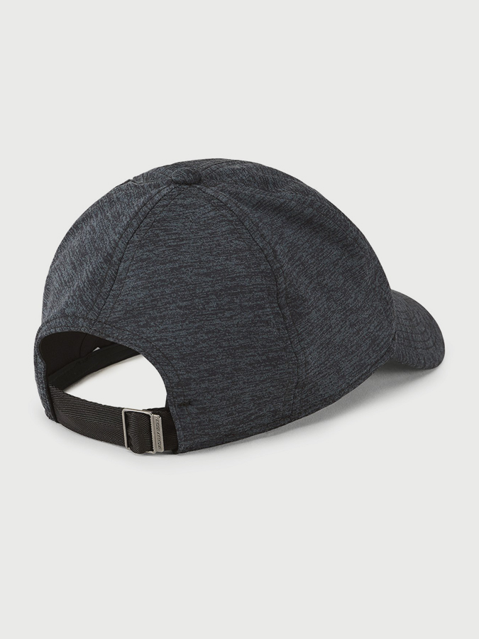 Kšiltovka Under Armour Twisted Renegade Cap (2)