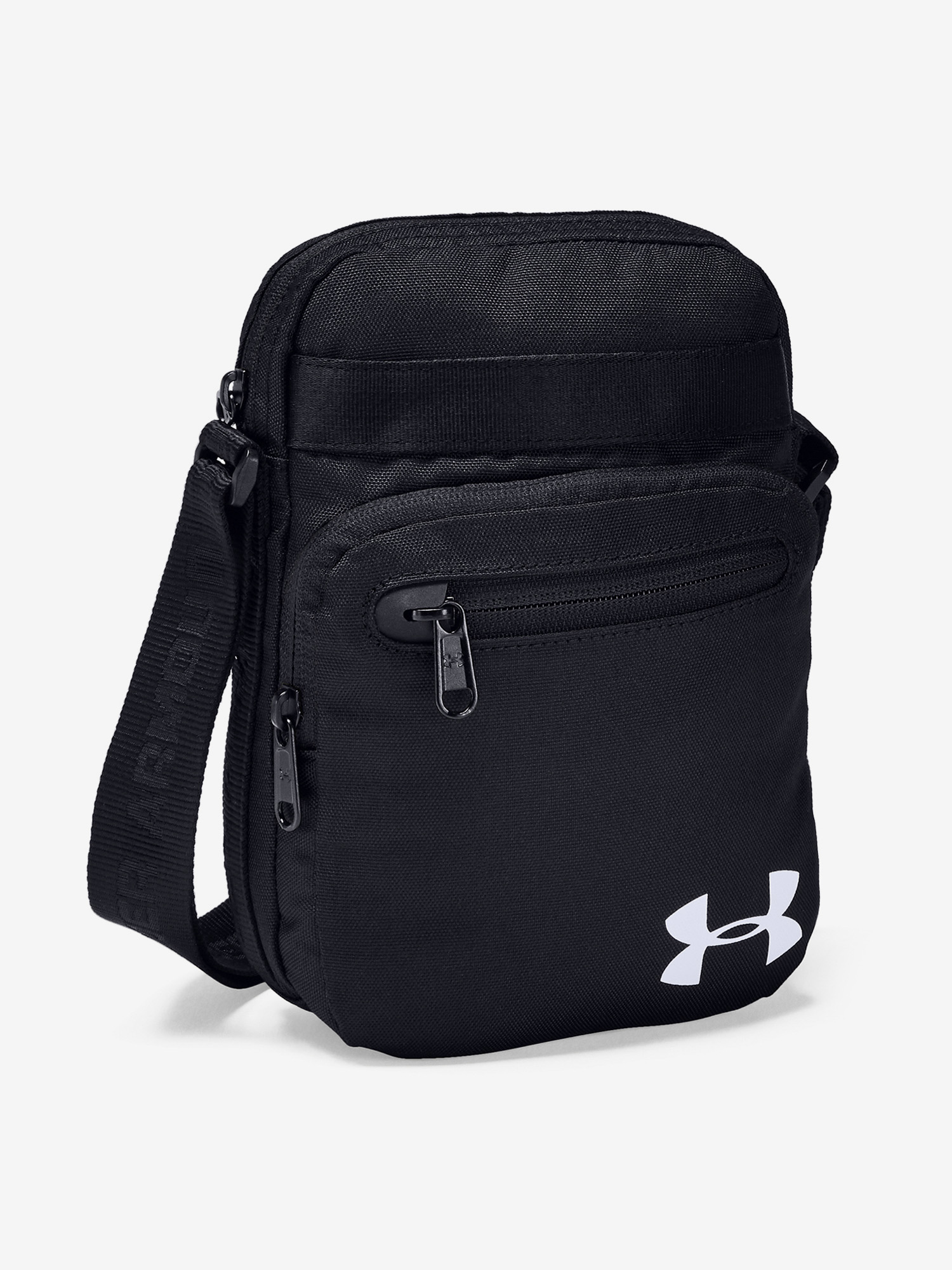Taška Under Armour Crossbody (1)