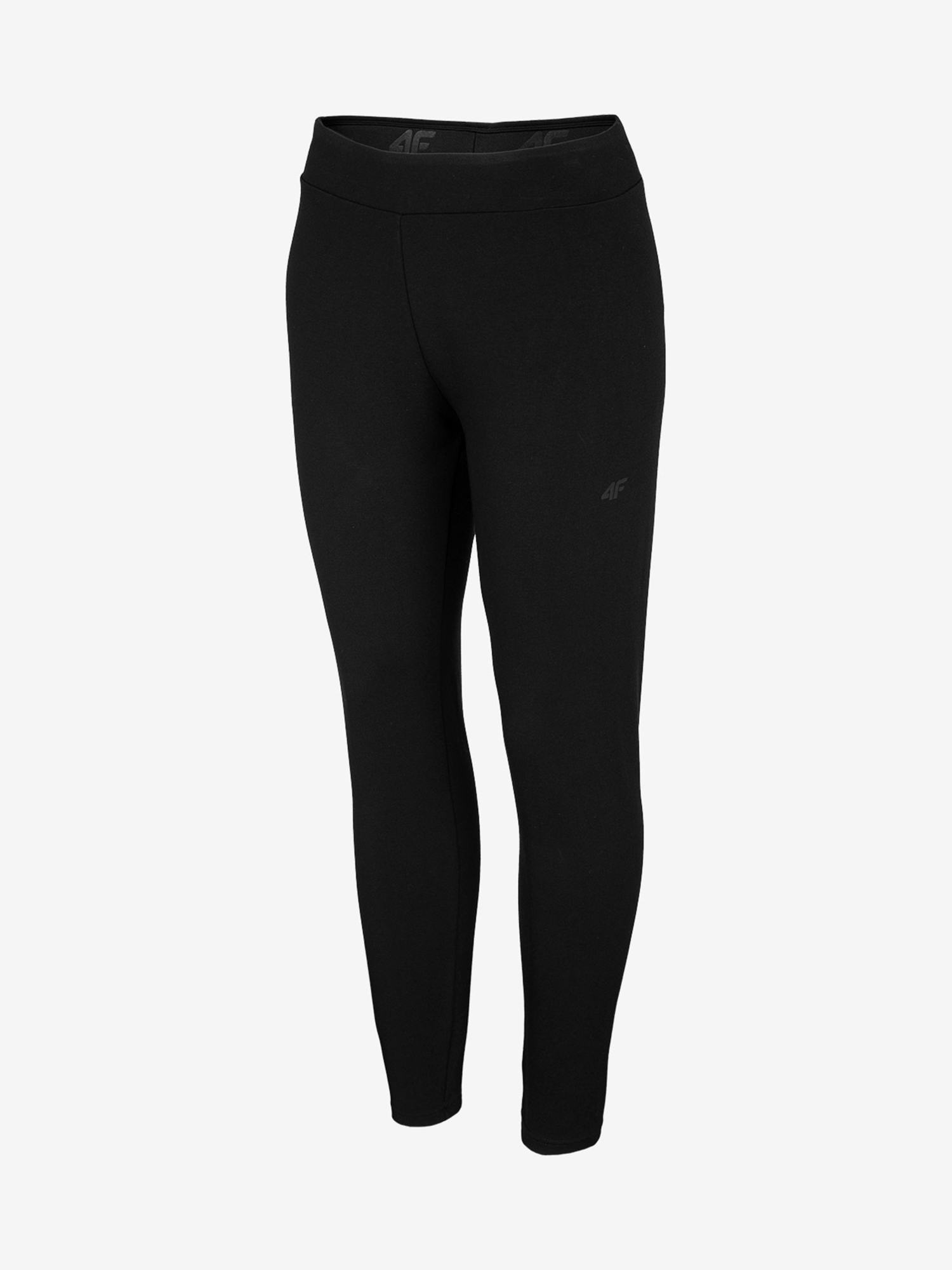 Legíny 4F Women's Leggings Leg301 (1)