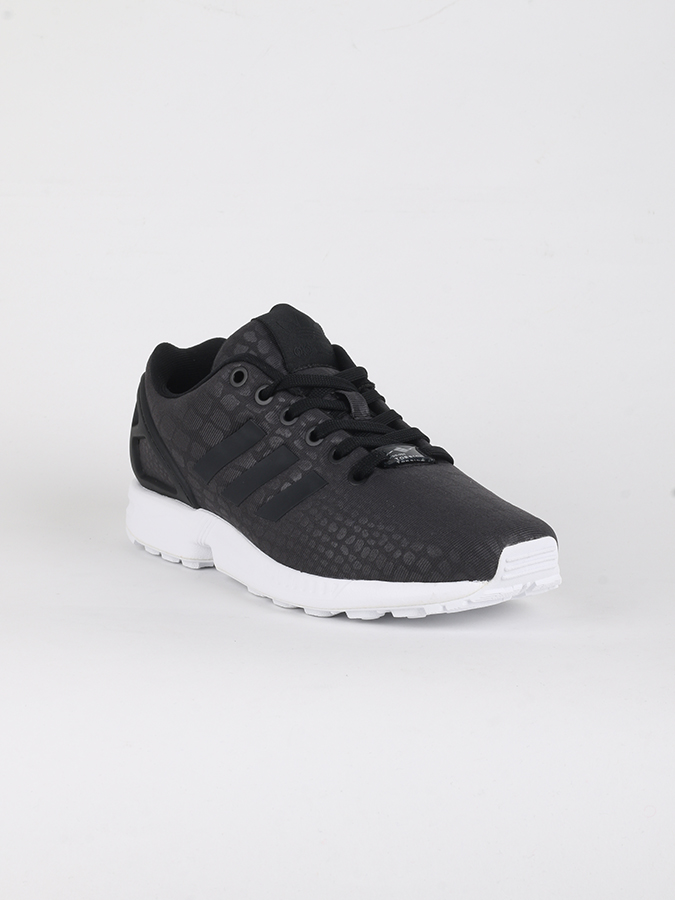 Boty adidas Originals ZX FLUX W (3)