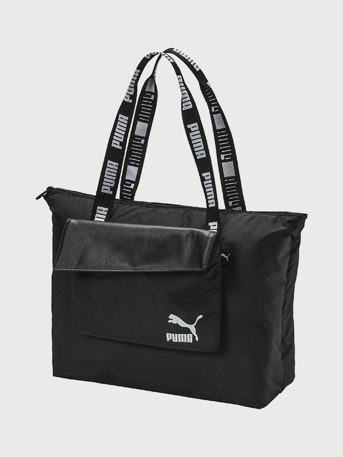 Taška Puma Prime 2-in-1 Shopper (1)