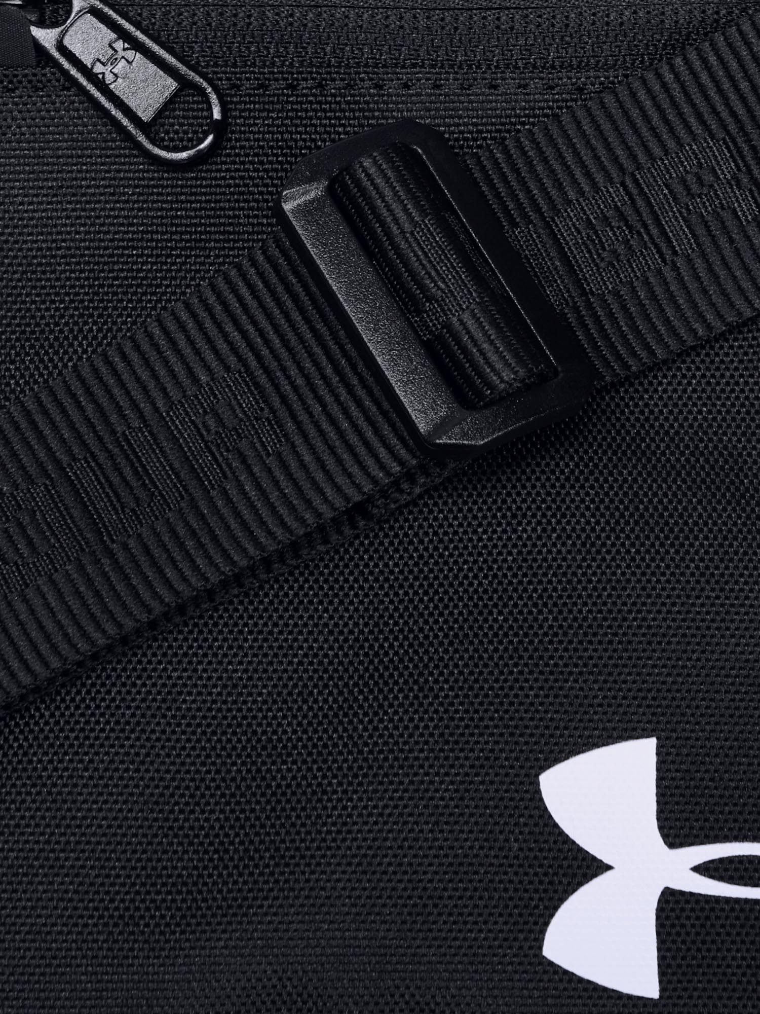 Taška Under Armour Crossbody (6)