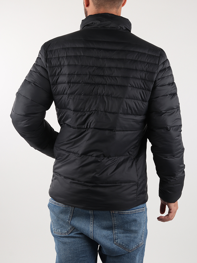 Bunda Oakley Down Bomber Jacket (2)